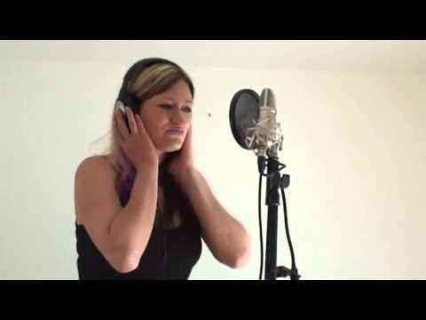 Celine Dion - Ne Bouge Pas