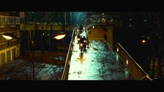 Attack The Block - Official HD