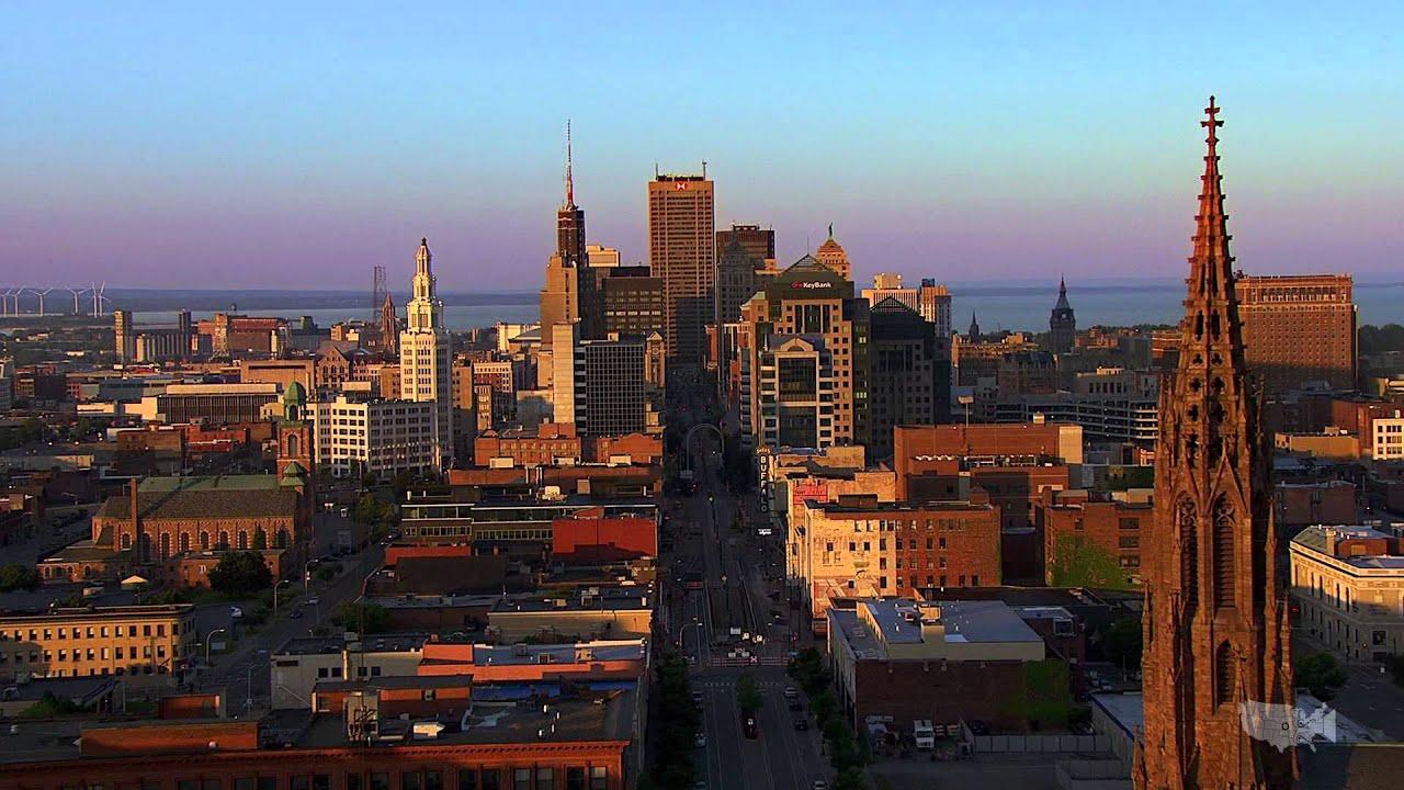 Tourism Buffalo City Greater