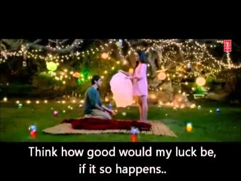 Hum Mar Jayenge Aashiqui2 with english subtitles