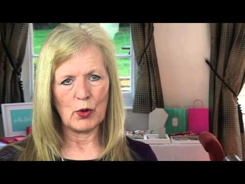 Anna Baptist - Longmores Solicitors LLP - 60 second introductory video