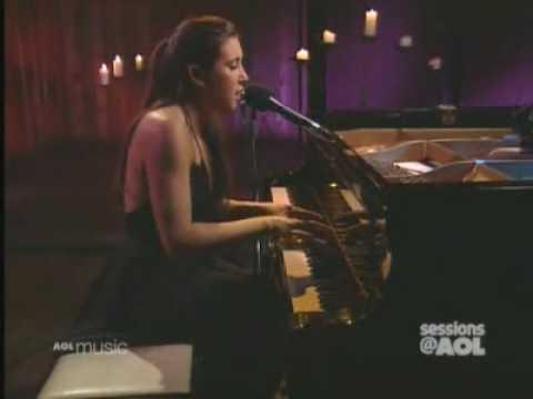 Vanessa Carlton - Papa