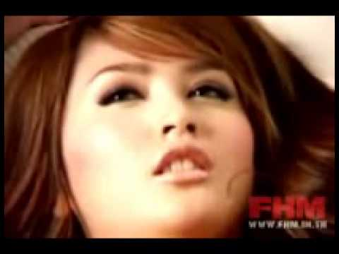 FHMVIdeo.wmv
