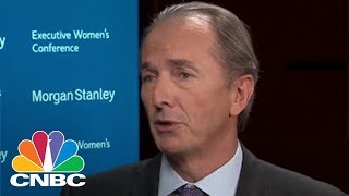 What Matters | Morgan Stanley