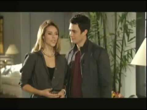 ... vivir la vida entrada vivir la vida entrada gran telenovela brasileña