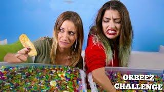 download lagu Orbeez Challenge gratis