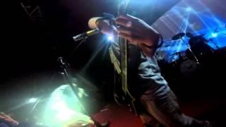Watch Saint Loco Marabahaya video