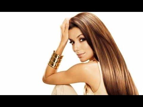 ♥Cortes de pelo largo 2014♥ ¡¡Ideas y peinados fantásticos!!