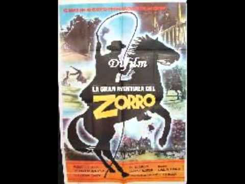 Don Q, Son of Zorro is listed (or ranked) 19 on the list The Best Douglas Fairbanks Movies