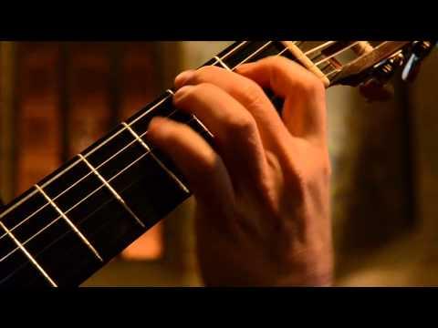 Бах Иоганн Себастьян - Bwv 997 Prelude