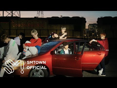 Download [MV] NCT DREAM – GO