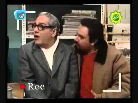 Download Poshte Sahne Marde 2000 Chehreh Mp4 baru