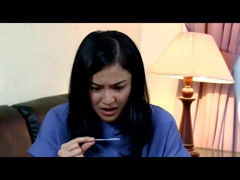 ORANG KETIGA : Yuni hamil?