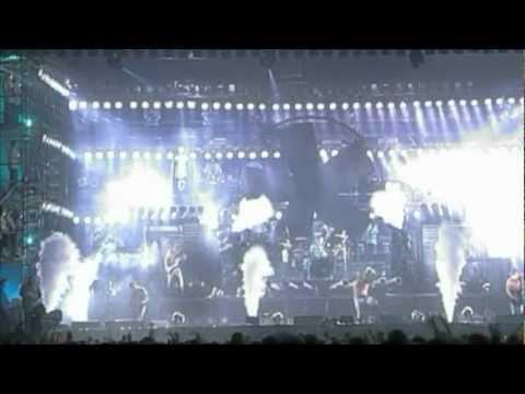 Live aus Berlin (HD) (1998)