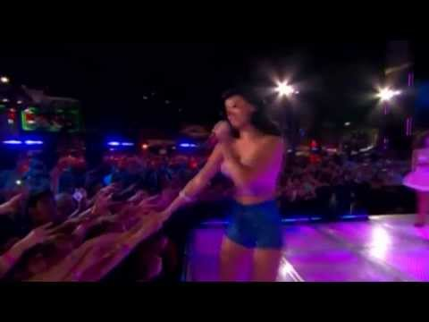 Katy Perry Roar Hottest Live Performance Ever
