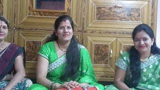 सावन स्पेशल। live Bhajan