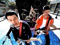 Green Day de Minority (Video)