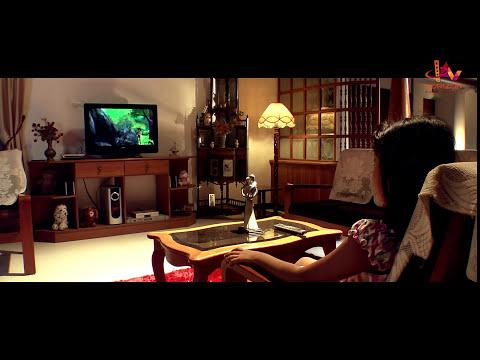 Shraddha Das Romance With Dracula in - Dracula | Malayalam 3-D Movie (2013) [HD]