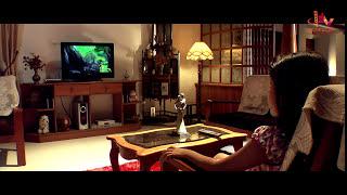 Dracula - Shraddha Das Romance With Dracula in - Dracula | Malayalam 3-D Movie (2013) [HD]