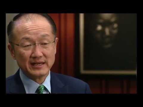 Ebola  ;could wreck W Africa economies, #; warns World Bank