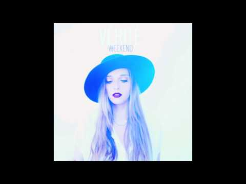 Verite - Weekend