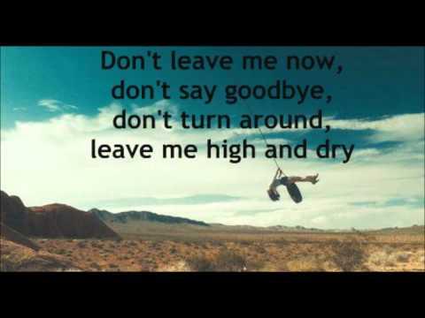 Lana Del Rey - Ride ♥ ( Lyrics) video