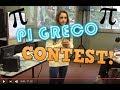 PI GRECO CONTEST 2016 MP3