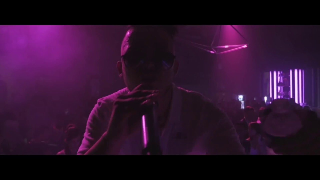 TO2S - Ligne de mire  #LDM (Clip officiel)