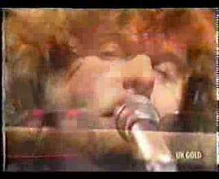 Strawbs - Hangman and the Papist (Top of the Pops) Video