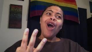 (REVIEW) Love and Hip Hop: Miami | Season 2: Ep. 5 | Girl Talk (RECAP)