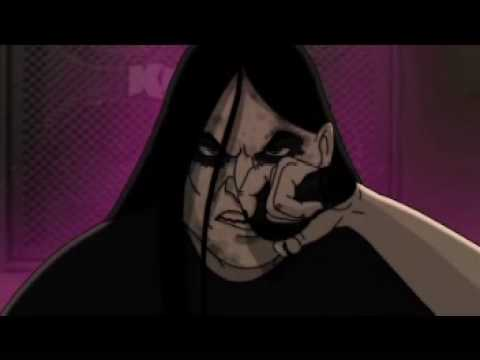 dethklok-dethharmonic-full-video-clip.html