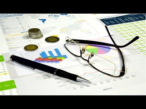 Curso de Administra��o Financeira