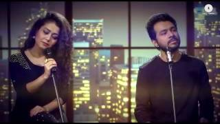download lagu Mile Ho Tum Humko  Song By Neha Kakkar gratis