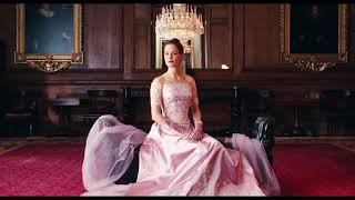 PHANTOM THREAD -
