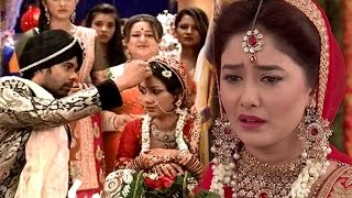 Kumkum Bhagya -21st November 2018 | Upcoming Twist in Kumkum Bhagya | Zee Tv Serials News 2018