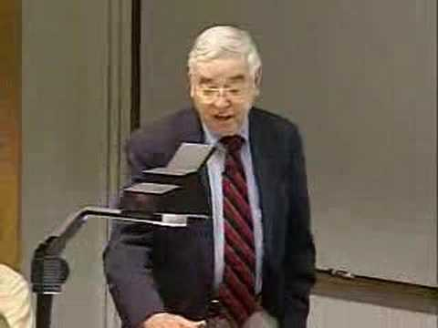 Lec 3 | MIT 16.885J Aircraft Systems Engineering, Fall 2005 Video
