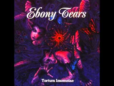 Ebony Tears - Evergrey