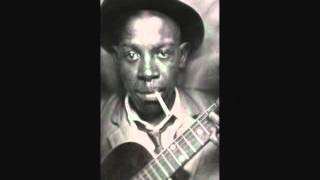 Watch Robert Johnson Come On In My Kitchen (take 2) video
