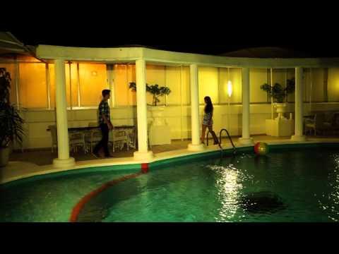 "Martta & Manu Blanco ""Me vuelves loc@"" Videoclip Oficial by Rewplay Studios"