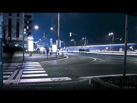 Lixx - SUNANDBASS 2012 Competition Mix