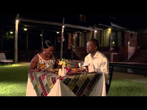 Love Games (Zambia) - Episode 6