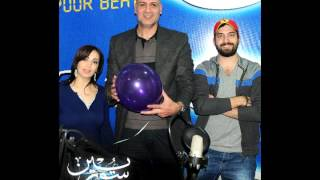 Good morning Syria 31-1-2013  Radio sport