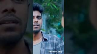 Comedy Screen whatsapp status tamilbest whatsapp s