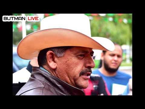 ПРАНК от МЭРА Мексики \ попросил ПОКУШАТЬ