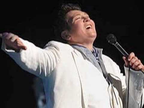 Kd Lang - Once in a While