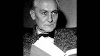 Nerob si starosti Miško- František Krištof Veselý, Fero Benkovský a Laco Vojtko