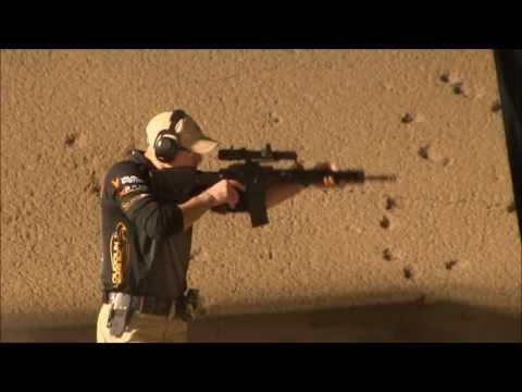 現実の銃撃戦って映画並みに狙い下手なものなの?