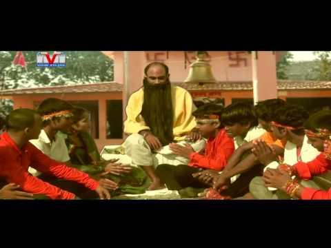 Sanghar karo maa Singer Pradeep Maurya