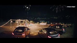Tiago NRG | #NRGToDoMore | Diwali