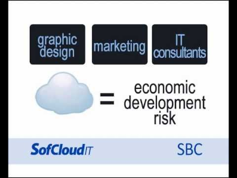 Cloud Solutions Markeplace; Build your own Marketplace of Cloud Services